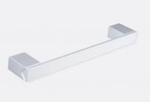 Bar-Handle-Aluminium