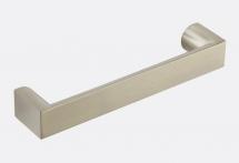Half-Moon-Bar-Handle-Brushed-Steel