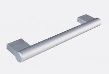 Massiv-Block-End-Handle-aluminium