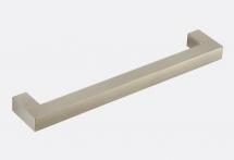 Square-Bar-Handle-Brushed-Steel