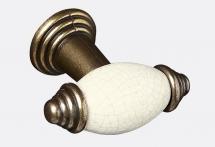 Cream-Crackle-Knob-Antique-Brass-and-Ceramic-Crackle