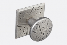 Knob-and-Backplate-Pewter