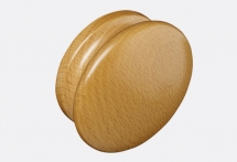 Painted-Round-Knob-70mm-Painted-to-any-colour
